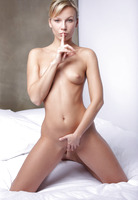 Kristi in My Little Secret (nude photo 5 of 16)