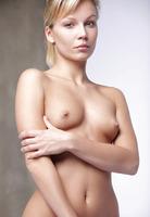 Kristi in My Little Secret (nude photo 10 of 16)