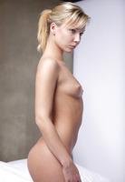 Kristi in My Little Secret (nude photo 13 of 16)