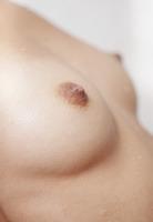 Mia Perfect Girl (nude photo 8 of 12)
