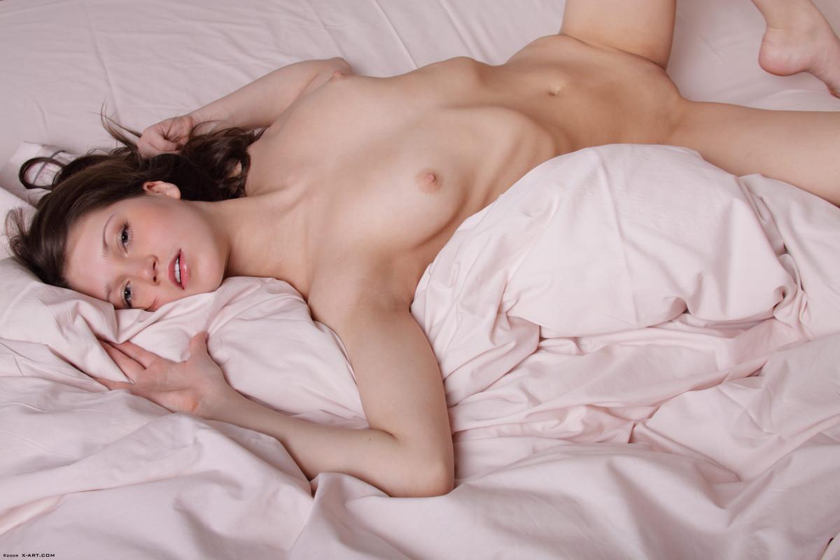 Фото писек фото секс ожидание двойное