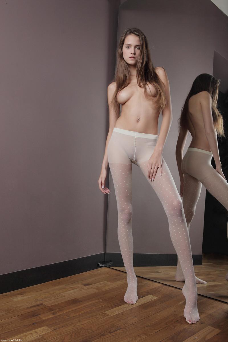 Schaberg recommends Nude ebony female celebrities