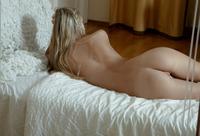 Tara (nude photo 16 of 16)