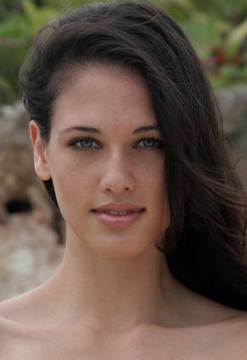 Tiffany Thompson Photos And Videos 25 Aka Tiffany At X Art