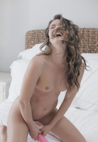Tori in Pretty Plaything by X-Art (nude photo 16 of 16)