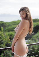Connie in Dreamy Pleasure by X-Art (nude photo 7 of 16)