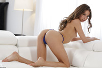 Riley Reid in Too Hot To Handle by X-Art (nude photo 4 of 16)