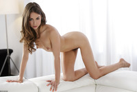 Riley Reid in Too Hot To Handle by X-Art (nude photo 5 of 16)