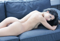 Alina in Sizzling Sex Goddess by X-Art (nude photo 12 of 16)