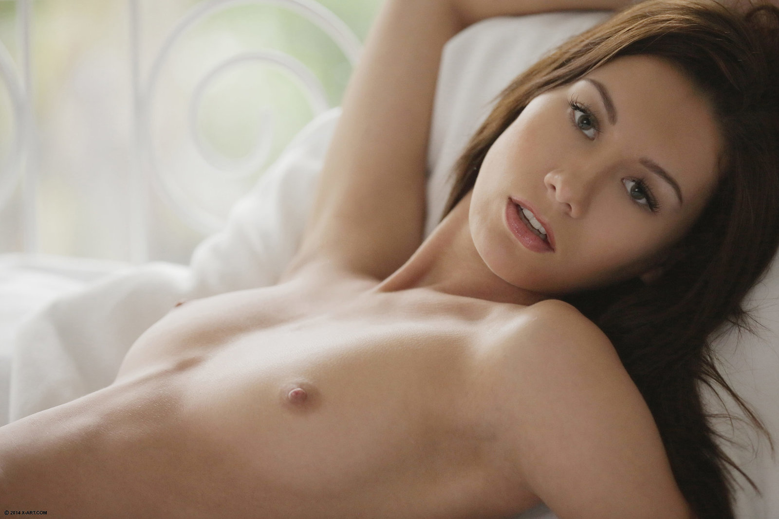 Aika In Picture Me Cumming By X-Art 16 Photos  Erotic -9778