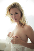 Lily Ivy in Beautiful Pleasure by X-Art (nude photo 5 of 16)