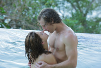 Leah Gotti in Tropical Sexcapades Part II by X-Art (nude photo 15 of 16)