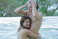 Leah Gotti in Tropical Sexcapades Part II by X-Art (nude photo 16 of 16)