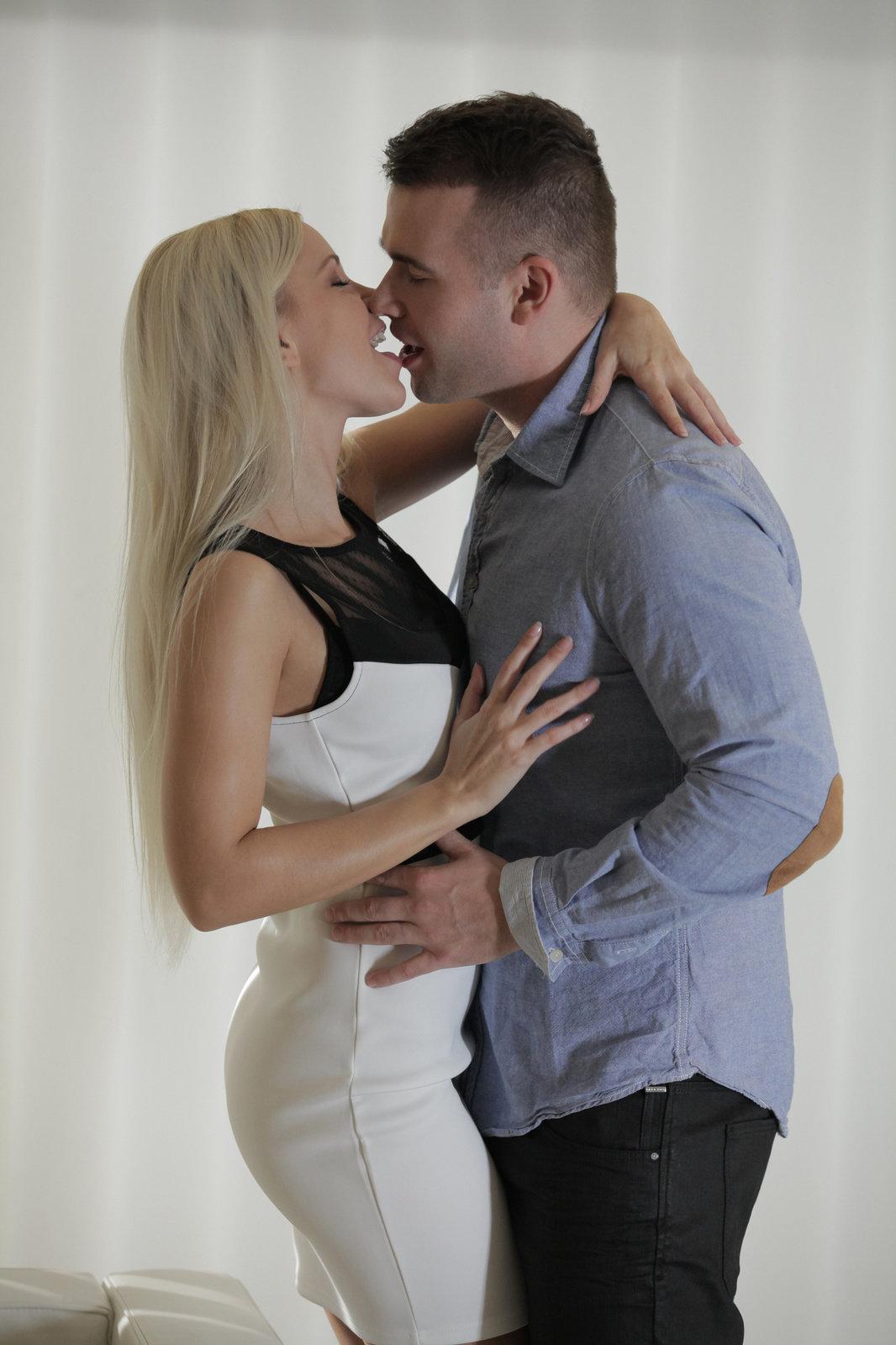 Art making X porn erotic love