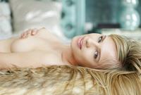 Jillian Janson in Multiple Orgasms by X-Art (nude photo 5 of 16)