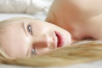 Jillian Janson in Multiple Orgasms by X-Art (nude photo 14 of 16)