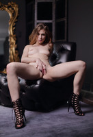 Anya Olsen in Introducing Anya by X-Art (nude photo 14 of 16)