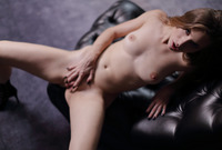 Anya Olsen in Introducing Anya by X-Art (nude photo 15 of 16)
