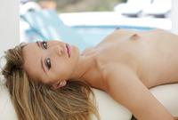 Aurora Belle in Blonde Teenage Dream by X-Art (nude photo 2 of 16)