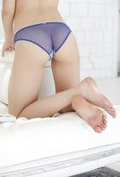 Aurora Belle in Blonde Teenage Dream by X-Art (nude photo 4 of 16)