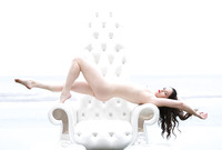 Jenna Ross in Purrfect Pussycat by X-Art (nude photo 16 of 16)