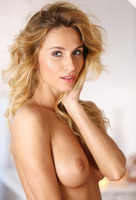 Cara Mell in Sultry Hot Summer by X-Art (nude photo 9 of 16)