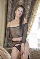 Natali in Russian Girls Are Perfection by X-Art (nude photo 1 of 16)