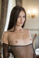 Natali in Russian Girls Are Perfection by X-Art (nude photo 3 of 16)