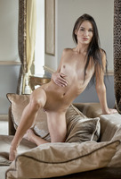 Natali in Russian Girls Are Perfection by X-Art (nude photo 5 of 16)