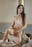 Natali in Russian Girls Are Perfection by X-Art (nude photo 6 of 16)