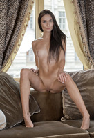 Natali in Russian Girls Are Perfection by X-Art (nude photo 8 of 16)