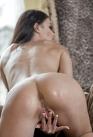 Natali in Russian Girls Are Perfection by X-Art (nude photo 10 of 16)