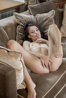 Natali in Russian Girls Are Perfection by X-Art (nude photo 14 of 16)