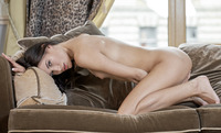 Natali in Russian Girls Are Perfection by X-Art (nude photo 16 of 16)