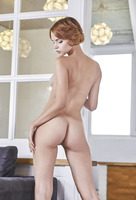 Lillianne in Little Firecracker by X-Art (nude photo 8 of 16)