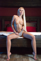 Susie and Poppy in Your Fantasy Awaits by X-Art (nude photo 2 of 16)