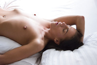 Eveline in My Sweet Surrender by X-Art (nude photo 12 of 16)