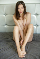 Adel Morel in Straight From Heaven by X-Art (nude photo 11 of 16)