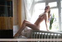 Softcore Kasana (nude photo 5 of 12)