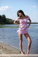 Beautiful Anastasia (nude photo 1 of 12)