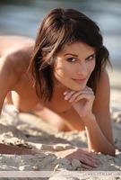 Beautiful Anastasia (nude photo 11 of 12)
