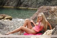 Natural Beauty Hloya (nude photo 10 of 12)