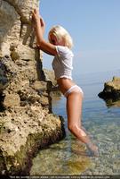 Nude Babe Jessika (nude photo 1 of 16)