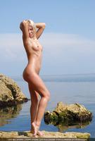 Nude Babe Jessika (nude photo 5 of 16)