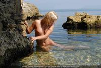 Nude Babe Jessika (nude photo 9 of 16)