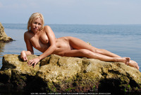 Nude Babe Jessika (nude photo 10 of 16)