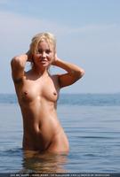 Nude Babe Jessika (nude photo 12 of 16)
