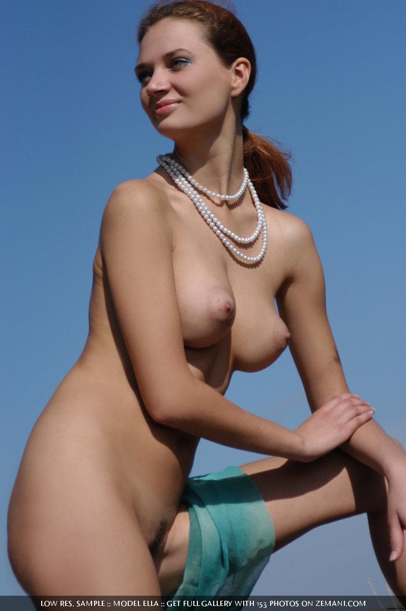 Nude Beauty Ella By Zemani 15 Photos  Erotic Beauties-4989