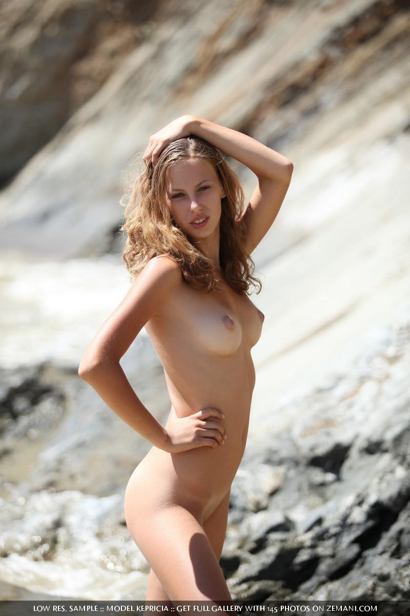 Beauty Teen Russian Porn