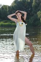 Assole in Gocce by Zemani (nude photo 2 of 16)